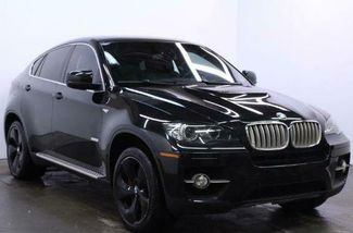 2011 BMW ActiveHybrid X6 in Cincinnati, OH 45240