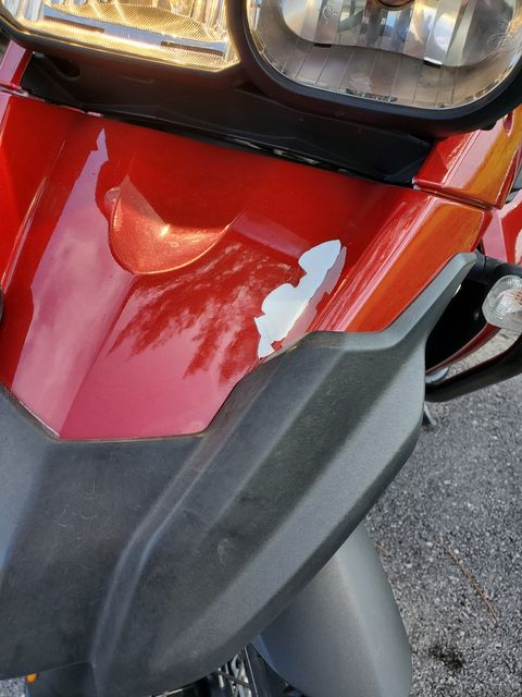 2011 BMW F 800 GS in Dania Beach , Florida 33004