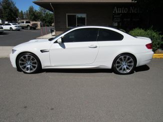 2011 BMW M 3 Coupe Bend, Oregon 1