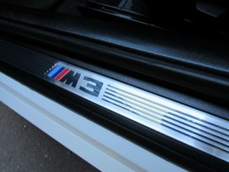 2011 BMW M 3 Coupe Bend, Oregon 11