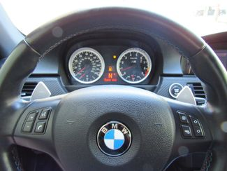 2011 BMW M 3 Coupe Bend, Oregon 12