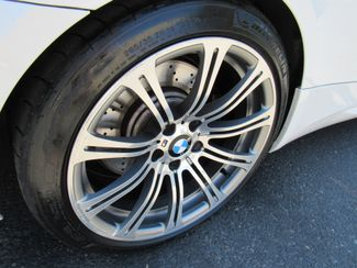 2011 BMW M 3 Coupe Bend, Oregon 19