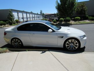 2011 BMW M 3 Coupe Bend, Oregon 3