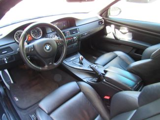 2011 BMW M 3 Coupe Bend, Oregon 5