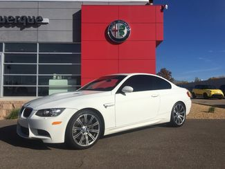 2011 BMW M Models in Albuquerque New Mexico, 87109