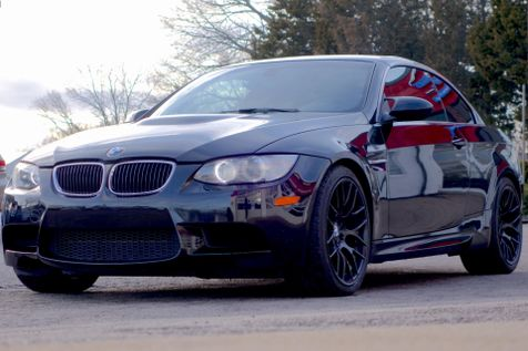 2011 BMW M3 E93  in Braintree