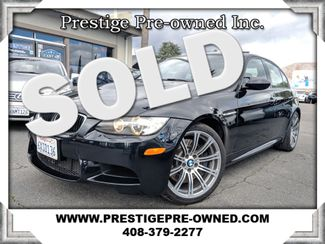 2011 BMW M Models   in Campbell CA