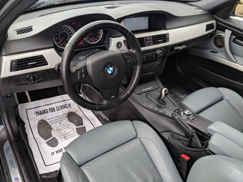 2011 BMW M Models   in Campbell, CA