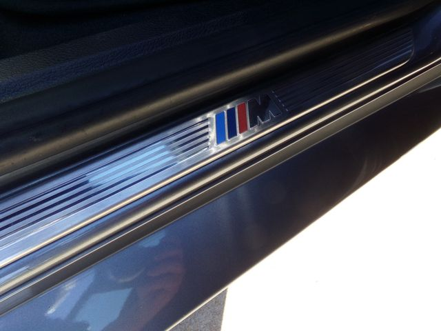 2011 BMW X6 M in Carrollton, TX 75006