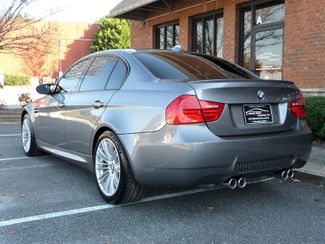 2011 BMW M3   Flowery Branch Georgia  Atlanta Motor Company Inc  in Flowery Branch, Georgia