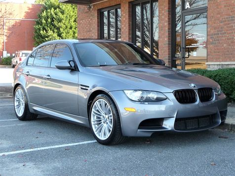 2011 BMW M3  in Flowery Branch, Georgia
