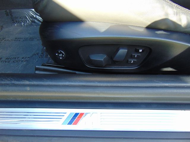 2011 BMW M Models Leesburg, Virginia 34