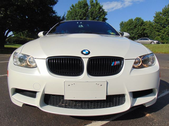 2011 BMW M Models Leesburg, Virginia 8