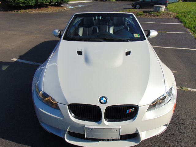 2011 BMW M Models Leesburg, Virginia 10