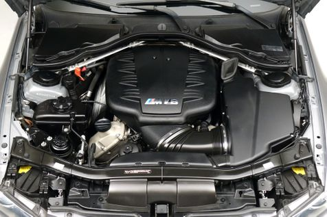 2011 BMW M Models M3* M-Double Clutch* Carbon Leather* Space Gray*** | Plano, TX | Carrick's Autos in Plano, TX