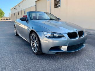2011 BMW M Models in Tampa, FL 33624
