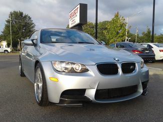 2011 BMW M Models   city Virginia  Select Automotive (VA)  in Virginia Beach, Virginia