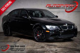 2011 BMW M3 in Addison TX