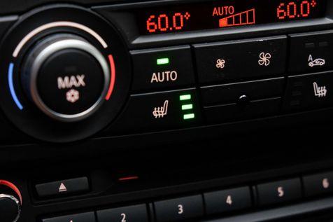 2011 BMW M3  in Addison, TX