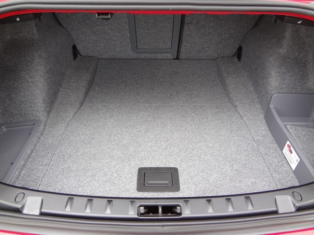 2011 BMW M3 Austin , Texas 18