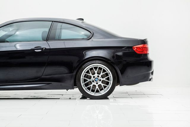 2011 BMW M3 Competition Package in , TX 75006