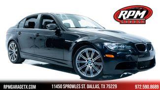 2011 BMW M3 in Dallas, TX 75229