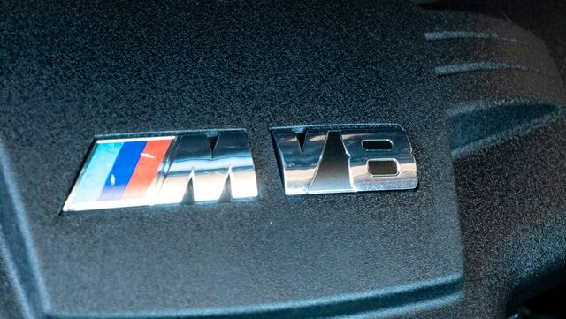 2011 BMW M3 in Dallas, TX 75229