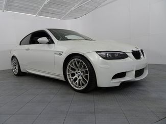 2011 BMW M3 Base in McKinney, Texas 75070