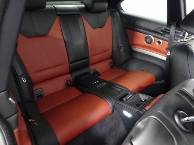 2011 BMW M3 Base in McKinney, Texas 75070