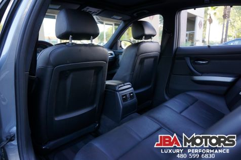 2011 BMW M3 Sedan | MESA, AZ | JBA MOTORS in MESA, AZ