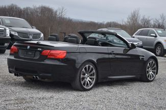 2011 BMW M3 Naugatuck, Connecticut 2