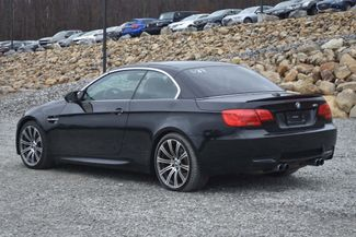 2011 BMW M3 Naugatuck, Connecticut 6