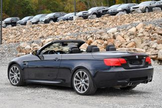 2011 BMW M3 Naugatuck, Connecticut 1