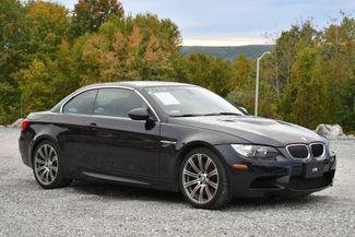 2011 BMW M3 Naugatuck, Connecticut 10