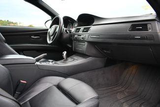 2011 BMW M3 Naugatuck, Connecticut 12