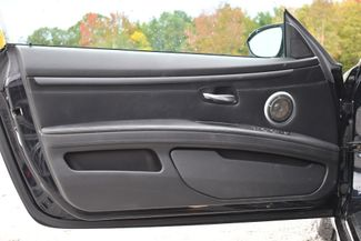 2011 BMW M3 Naugatuck, Connecticut 15