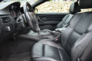 2011 BMW M3 Naugatuck, Connecticut 16