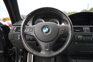 2011 BMW M3 Naugatuck, Connecticut 17