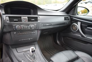 2011 BMW M3 Naugatuck, Connecticut 18