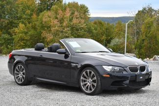 2011 BMW M3 Naugatuck, Connecticut 3