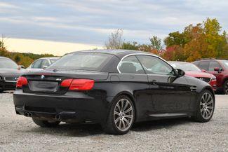 2011 BMW M3 Naugatuck, Connecticut 8
