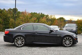 2011 BMW M3 Naugatuck, Connecticut 9