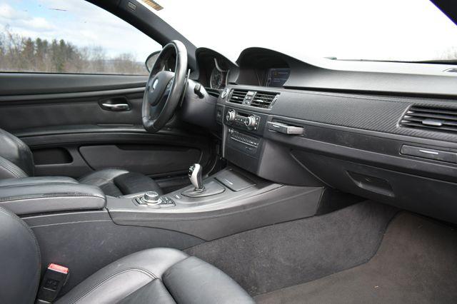 2011 BMW M3 Naugatuck, Connecticut 11