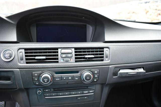 2011 BMW M3 Naugatuck, Connecticut 13