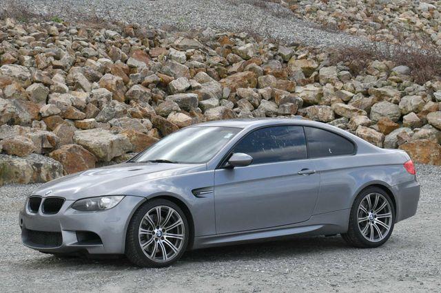 2011 BMW M3 Naugatuck, Connecticut 2
