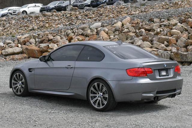 2011 BMW M3 Naugatuck, Connecticut 4