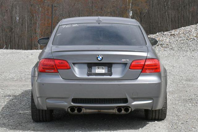 2011 BMW M3 Naugatuck, Connecticut 5