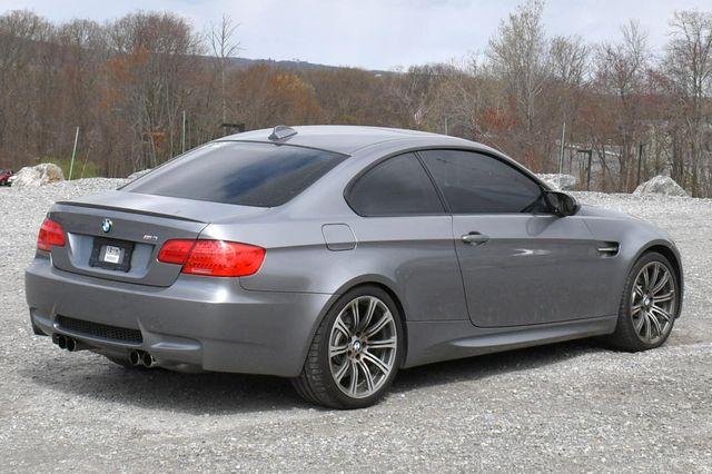 2011 BMW M3 Naugatuck, Connecticut 6