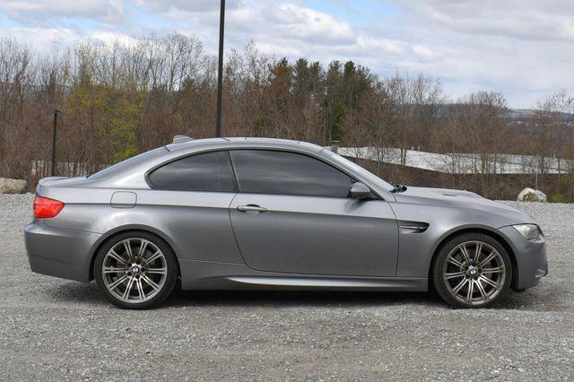 2011 BMW M3 Naugatuck, Connecticut 7