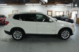 2011 BMW X3  xDrive28i Kensington, Maryland 5